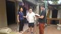 UBND huyện Thanh Trì (Hà Nội): Không dám đối diện với nỗi đau người dân xã Tân Triều?