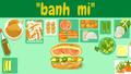 Google lần đầu vinh danh bánh mỳ Việt Nam ở hơn 10 quốc gia
