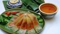 Món ngon hút hồn du khách ở 'đất lửa' Quảng Trị