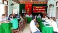Đăng ký khai sinh cho gần 5.000 người lớn tuổi ở vùng cao Quảng Trị