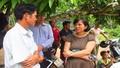 Cần đẩy nhanh tiến độ giải quyết vấn đề quốc tịch cho người di cư tự do tại vùng biên Quảng Trị