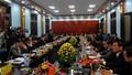 """Phó Thủ tướng Vũ Đức Đam: """"Nhân dân Quảng Trị làm rất tốt công tác đền ơn đáp nghĩa"""""""