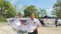 VKSND tỉnh Quảng Trị bồi thường hơn 264 triệu đồng cho doanh nhân già sau 10 năm bị kết án oan