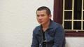 Nghe rủ rê sang Lào mang ma túy về Việt Nam, người đàn ông lĩnh 16 năm tù