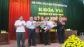 Quảng Trị có tân Phó Chủ tịch UBND tỉnh
