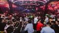 Từ hôm nay (25/3), các quán bar, karaoke và massage tại Quảng Trị tạm đóng cửa để phòng dịch Covid-19
