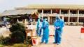 9 trường hợp về từ Bệnh viện Bạch Mai tại Quảng Trị âm tính với Covid-19