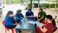 Quảng Trị tiếp tục thực hiện giãn cách xã hội do có kết nối với một số tỉnh thuộc nhóm nguy cơ phát sinh dịch bệnh.