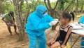Thêm một huyện ở Quảng Trị ghi nhận ca bệnh bạch hầu
