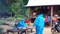 Thêm 1 xã ở Quảng Trị có người dương tính với bạch hầu