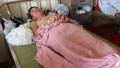 Hà Tĩnh: Vừa ngủ dậy, bị hàng xóm lao vào nhà đâm thấu vai