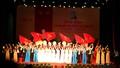 Hà Tĩnh: Kỷ niệm 110 năm ngày sinh Tổng Bí thư Hà Huy Tập
