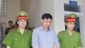 """Hà Tĩnh: Bắt Giám đốc công ty """"ma"""", lừa đảo hàng trăm triệu đồng"""