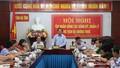 Tập huấn công tác đăng ký, quản lý hộ tịch và chứng thực tại Hà Tĩnh