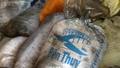 Hà Tĩnh: Phát hiện cơ sỡ chế biến 2.000kg mỡ động vật hôi thối