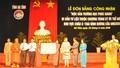 Mộc bản Trường Lưu được thế giới công nhận là Di sản