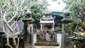 Phát hiện ngôi mộ cổ độc đáo thời Nguyễn