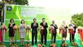 ACE Life chính thức khai trương phòng giao dịch tại Long Khánh (Đồng Nai)