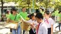 """ACE tổ chức """"Ngày ACE toàn cầu vì cộng đồng"""" tại Việt Nam"""
