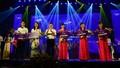 Viettel: Chung kết Hội thi Bán hàng và Chăm sóc khách hàng giỏi năm 2015