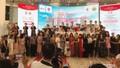 Bắc Ninh: Doanh nhân Sao đỏ gặp gỡ nhân ngày Gia đình Việt Nam