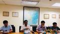 Hà Nam: Hai đoàn kiểm tra bỏ qua dấu hiệu sai phạm của doanh nghiệp khai thác tài nguyên nước tại KCN Đồng Văn II