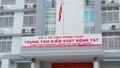 Khẩn cấp truy tìm 3 người Trung Quốc  nhập cảnh trái phép, trốn cách ly  