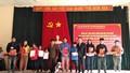 Kon Tum: 15 công dân Lào được nhập quốc tịch Việt Nam