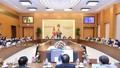 100% thành viên Ủy ban thường vụ Quốc hội đồng ý thành lập thành phố Gia Nghĩa
