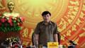 6 nhân sự được chỉ định tham gia Ban Chấp hành Đảng bộ Đắk Lắk