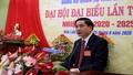Đại hội Đảng bộ Quân sự tỉnh Đắk Lắk phát huy tinh thần dân chủ - đoàn kết - trí tuệ