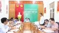 Nhiều cán bộ ở Đắk Lắk bị xem xét kỷ luật