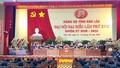 Đại hội Đảng bộ tỉnh Đắk Lắk lần thứ XVII: Tiếp tục phát triển kinh tế theo hướng bền vững