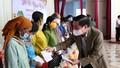 """Đắk Lắk tổ chức """"Tết yêu thương - Tết vì người nghèo"""""""