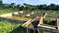 Đắk Lắk: Khởi tố 2 giám đốc vì lập khống hồ sơ nghiệm thu khu xử lý nước thải khu công nghiệp
