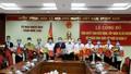 Nhiều lãnh đạo sở ngành Đắk Lắk được bổ nhiệm