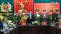 Bí thư Tỉnh ủy Thái Bình yêu cầu xử nghiêm, không bỏ sót bất cứ tội danh nào của vợ chồng Dương Đường
