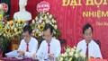 Sở Y tế Thái Bình tổ chức thành công Đại hội Đảng bộ lần thứ XVII, nhiệm kỳ 2020-2025