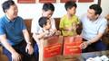 Nhiều hoạt động thiết thực trong Tháng hành động vì trẻ em ở Thái Bình