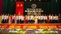 Đảng bộ huyện Thái Thụy tổ chức thành công Đại hội Đại biểu lần thứ XVI, nhiệm kỳ 2020-2025