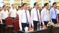 Đảng bộ Bộ đội Biên phòng tỉnh Thái Bình tổ chức thành công Đại hội nhiệm kỳ 2020-2025