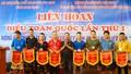 Lần đầu tổ chức Liên hoan Diều toàn quốc tại Nam Định