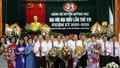 Đảng bộ huyện Quỳnh Phụ tổ chức thành công Đại hội Đại biểu lần thứ XVI, nhiệm kỳ 2020 - 2025