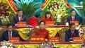 Chính thức khai mạc Đại hội Đảng bộ cấp tỉnh đầu tiên trong cả nước