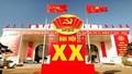 Ngày mai chính thức khai mạc Đại hội Đảng bộ tỉnh Thái Bình lần thứ XX