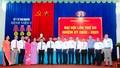 Bệnh viện C Thái Nguyên - Điểm sáng trong phong trào nghiên cứu khoa học và phát triển chuyên môn kỹ thuật