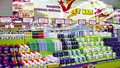 """Tẩy chay hàng Trung Quốc: """"Cơ hội cho hàng Việt Nam vươn lên chiếm lĩnh thị trường"""""""