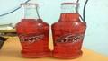 Điều tra chất lượng sản phẩm của Pepsico Việt Nam, phóng viên bị cản trở, đe dọa