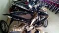 Khách hàng tố Honda Việt Nam rũ bỏ trách nhiệm bảo hành xe