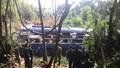 Cập nhật: Ít nhất 5 người đã tử vong trong vụ xe khách mất lái lao xuống vực ở Kon Tum